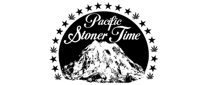 Pacific Stoner Time on NWCZ Radio!