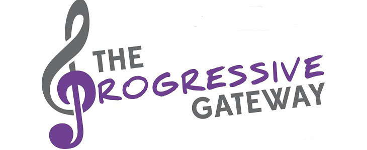 The Progressive Gateway on NWCZ Radio!